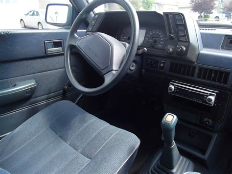 subaru loyale interior i m looking for a list of vehicles that actual 4wd vs