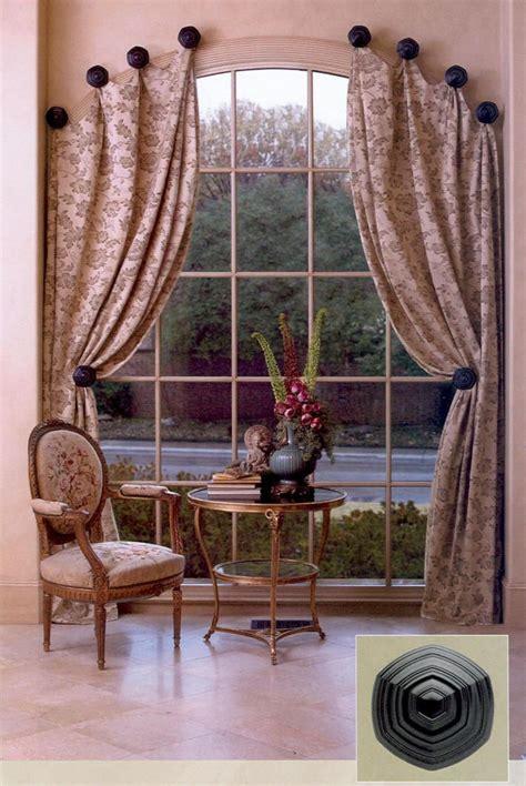 wandgestaltung kinderzimmer 4349 window treatment fensterdekorationen