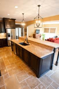 Kitchen Island Dimensions With Seating at islands banquette seating on kitchen island dimensions with seating