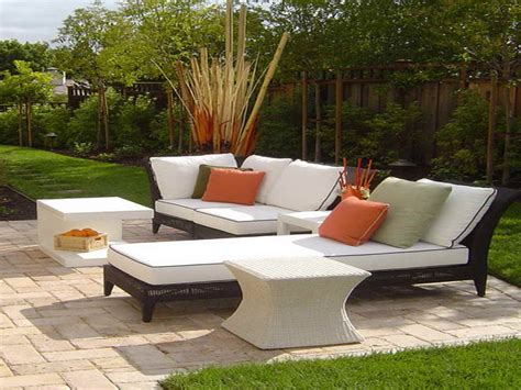 mcguire outdoor furniture outdoor mcguire outdoor furniture outdoor furniture retailers furniture san francisco