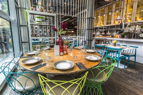 top bars in canary wharf restaurants in canary wharf london canary wharf