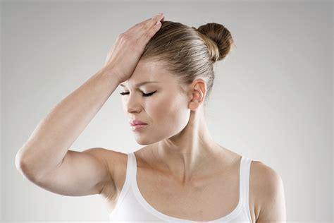 giramenti di testa cause neurologiche giramenti di testa cause e rimedi diredonna