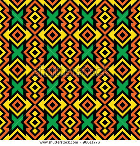 african pattern svg african pattern stock images royalty free images