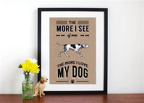 dog wall art wall art designs dog wall art popular items for dog lover