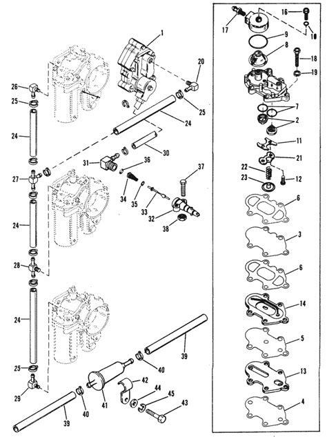 mercury outboard 115 hp diagrams 32 wiring diagram images wiring diagrams home support co sophisticated mercury 115 hp outboard engine diagram pictures best image wire binvm us