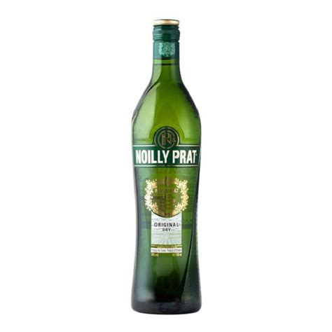 noilly prat vermouth big barrel liquor store nz noilly prat original