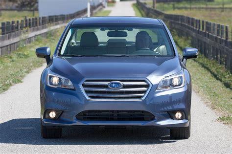 subaru legacy 2016 blue 2016 legacy sedan 2017 2018 best cars reviews