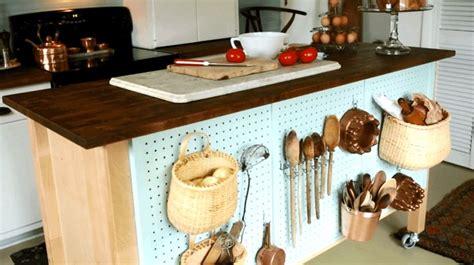 Adding Space Self Storage Sylacauga Al - weekend inspiratie gestructureerde keukens zoetrecepten