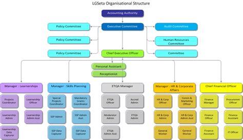 organogram organizational chart org chart organogram
