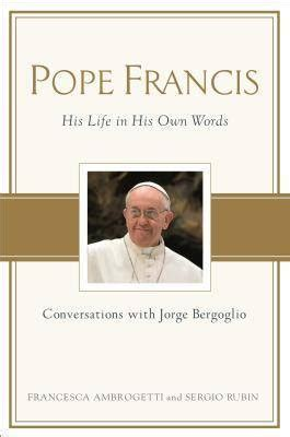 a pope francis lexicon books 7 things you didn t about pope francis