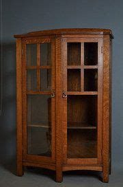 simple yet elegant arts and crafts furniture 1000 images about mission style furniture and decor on
