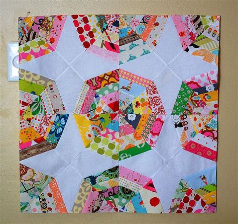 pattern for spider web quilt 17 best images about spiderweb quilts on pinterest quilt