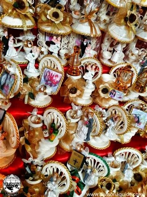 Debut Giveaways Divisoria - debut giveaways pinterest crafts