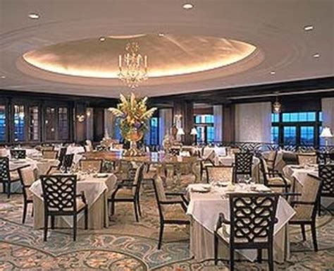 room island sc kiawah island golf resort updated 2018 prices reviews sc tripadvisor