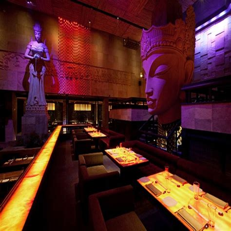 top 10 bars in india top 10 bars in india top 10 cool bars in delhi slide 2 ifairer com