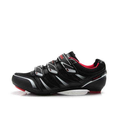 look bike shoes tiebao r1428 outdoor athletic racing road cycling shoes
