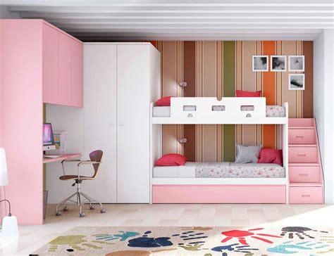 les avantages du lit superpos 233 enfant et ses d 233 clinaisons
