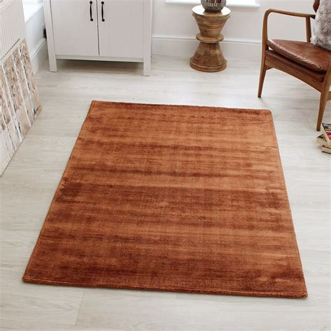 rugs only rugs for sale uk only rugs ideas