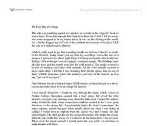 Rainy Season Essay For by Essay Of Rainy Season Writefiction581 Web Fc2