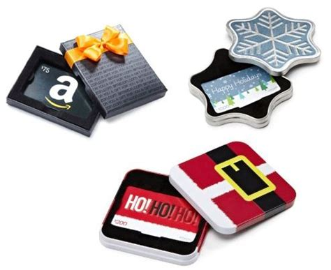 Amazon Gift Card Prices - amazon gift cards the perfect gift for the hard to buy for how to get a free gift box