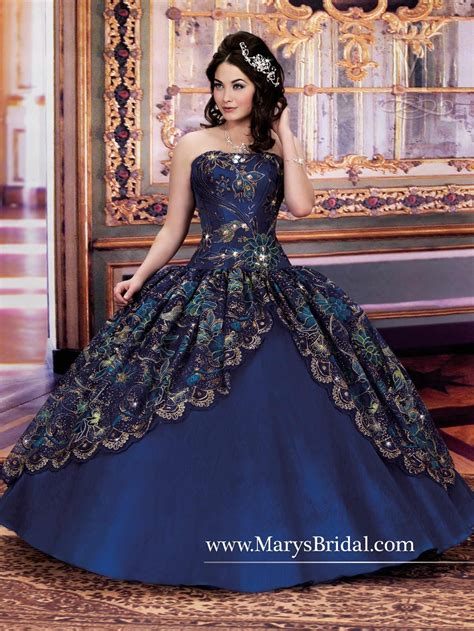 La 16 Gold buy wholesale gold sweet 16 dresses from china gold sweet 16 dresses wholesalers