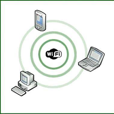 Pemasangan Wifi Speedy Di Rumah cara pemasangan wifi atau hotspot di rumah muka