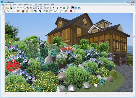 home design software landscaping افضل برامج landscaping bimarabia
