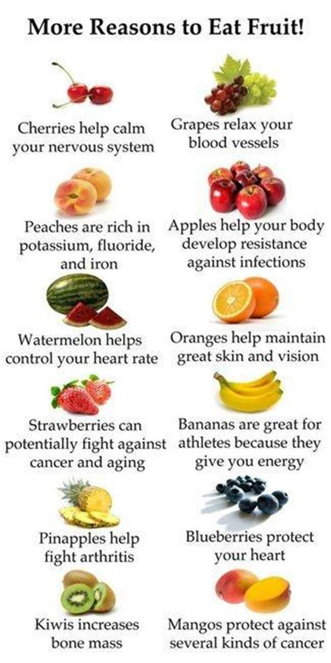 fruit unhealthy livewell vermont the quot unhealthy quot fruit