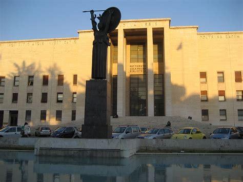 la sapienza roma lettere universit 224 la sapienza gli eventi dal 26 settembre al 2