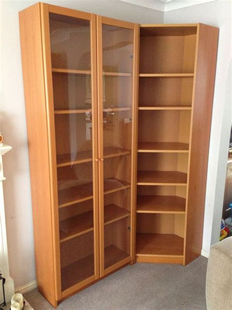 ikea room divider bookcase bookshelf room divider ikea 28 images bookcase room