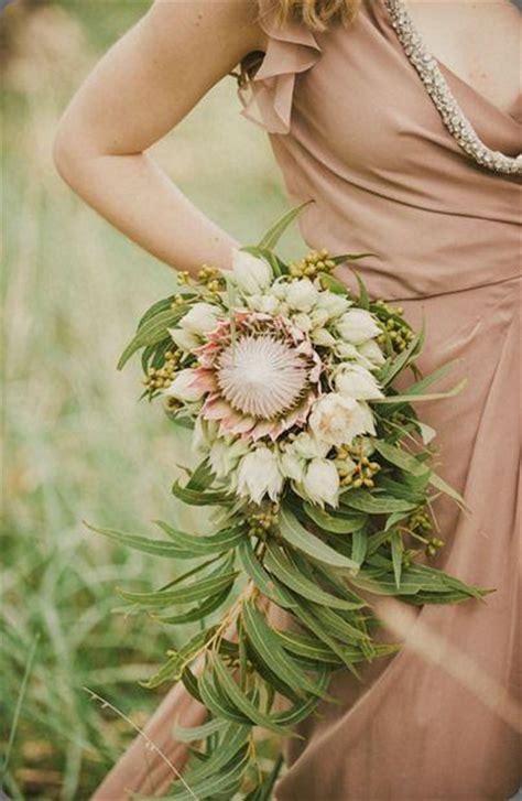 bouquet flower unusual wedding bouquets 2060447 weddbook