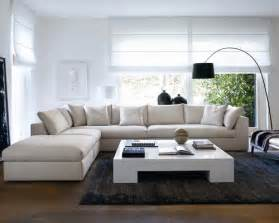 Livingroom Pictures by Modern Living Room Design Ideas Remodels Amp Photos Houzz