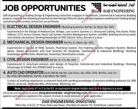 design engineer jobs in hyderabad electrical design engineer mechanical design engineer