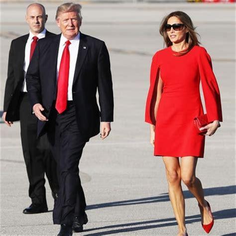 tham kannalikham work melania trump s republican national convention dress sells