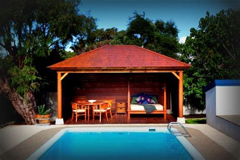 pool gazebo plans pool gazebo plans joy studio design gallery best design