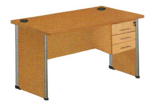 Meja Rapat Indachi meja kantor bandung meja kerja bandung harga meja rapat