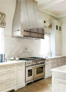 Microwave Over Cooktop Romantic French Kitchens French Kitchen Cantley And