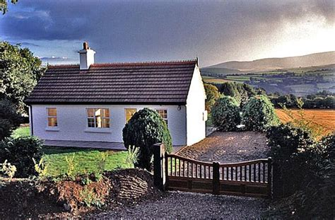 30 best images about cottages in ireland on