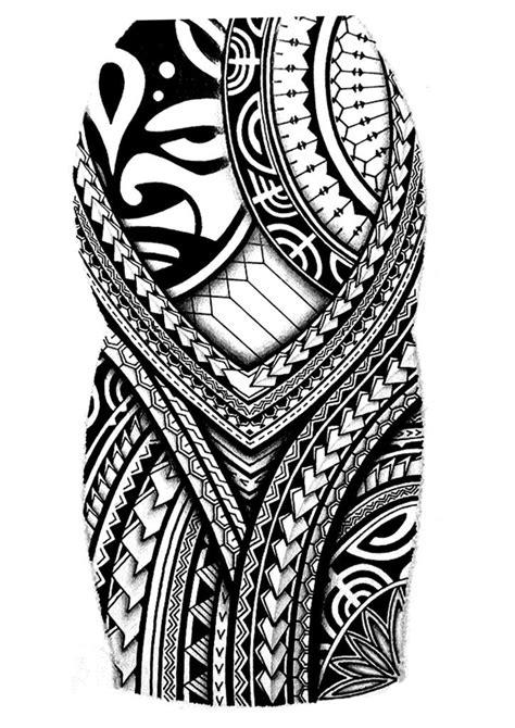 polynesian art tattoo designs pin by cheyne quitasol on tattoos tattoos
