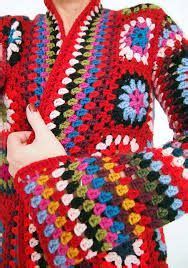 beste schlafdecke 69 best square crochet images on
