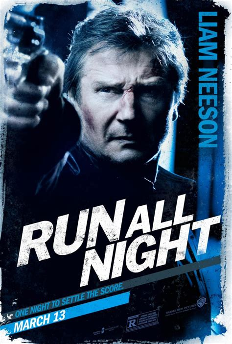 run all night movie 2015 run all night and the liam neeson ass kicking hierarchy