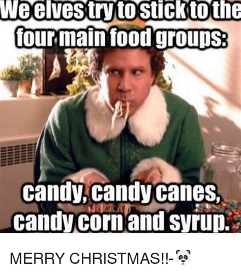 Meme Generator Buddy The Elf - 18 buddy the elf memes you won t be able to stop sharing