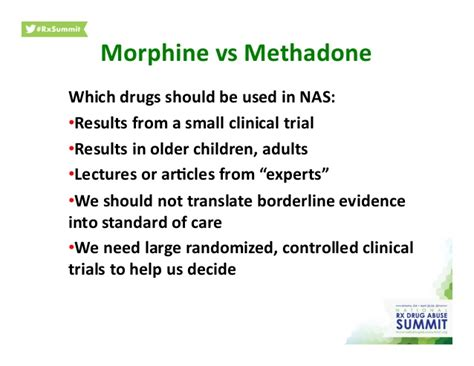How To Get Methadone For Child Detoxing by Tx 4 Melton Saunders