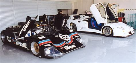 Lamborghini Qvx Click Here To See The Of Qvx Approx 5mb