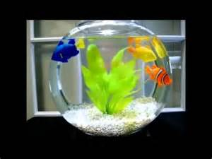 aquarium rond aquarium d 233 cor small aquarium for your home
