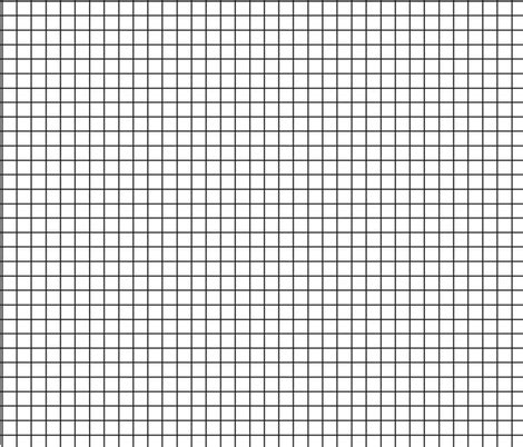 black and white grid pattern fabric black and white grid fabric bluebirdcoop spoonflower