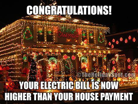 christmas memes  whatsappp  facebook