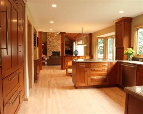 kitchen cabinets delaware delaware kitchen cabinets kitchen design ideas