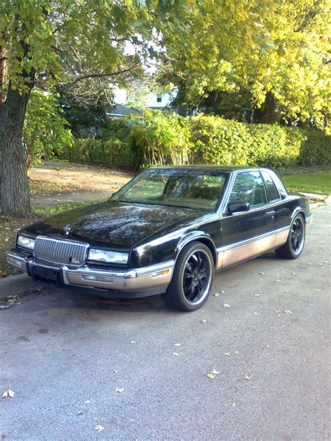 how do i learn about cars 1990 buick lesabre regenerative braking the car man85 1990 buick riviera specs photos