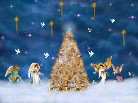 christmas wallpaper with verses christmas wallpaper with scripture wallpapersafari